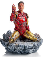 Avengers: Endgame - I am Iron Man - BDS Art Scale