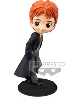 Harry Potter - Q Posket George Weasley Version A