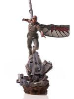 Avengers: Endgame - Falcon BDS Art Scale