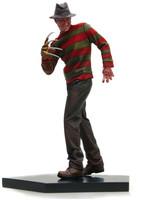 Nightmare on Elm Street  - Freddy Krueger Statue Art Scale