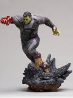 Avengers: Endgame - Hulk Deluxe Ver. BDS Art Scale