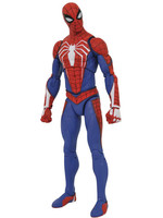 Marvel Select - Spider-Man Video Game PS4