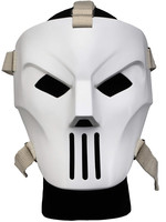 Turtles - Casey Jones Prop Replica Mask