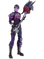 Fortnite - Dark Bomber Action Figure
