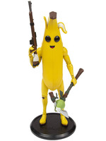 Fortnite - Peely Action Figure