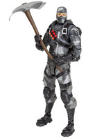 Fortnite - Havoc Action Figure