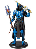 Fortnite - Ice King Premium Action Figure