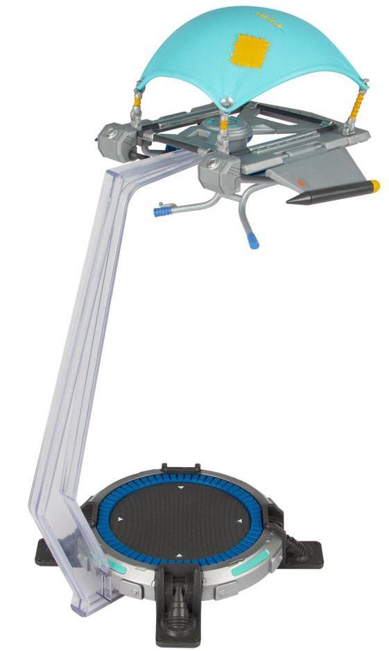 Fortnite - Default Glider Pack
