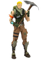 Fortnite - Jonesy Action Figure