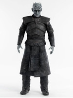 Game of Thrones - Night King Action Figure - 1/6