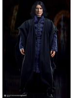 Harry Potter - Severus Snape 2.0  My Favourite Movie Action Figure - 1/6