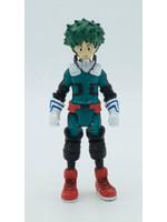 My Hero Academia - Deku - Mega Merge