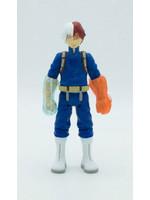 My Hero Academia - Todoroki - Mega Merge