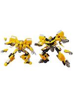 Transformers Studio Series - Bumblebee 2-Pack Exclusive - 24 & 25
