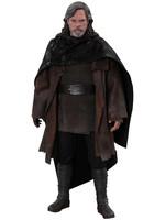 Star Wars Episode VIII - Luke Skywalker MMS - 1/6