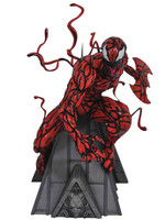 Marvel Premier Collection - Carnage Statue