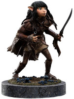 The Dark Crystal: Age of Resistance - Rian The Gefling - 1/6