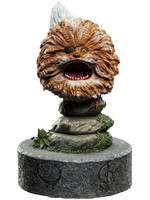 The Dark Crystal: Age of Resistance - Baffi The Fizzgig - 1/6