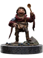 The Dark Crystal: Age of Resistance - Hup The Podling - 1/6