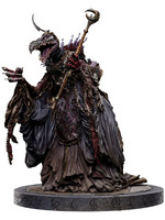 The Dark Crystal: Age of Resistance - SkekSo The Emperor Skeksis