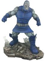 DC Gallery - Darkseid PVC Diorama