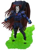 Marvel Gallery - Mr. Sinister PVC Statue