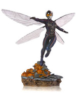 Ant-Man & the Wasp - Wasp BDS Art Scale Statue