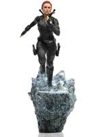 Avengers: Endgame - Black Widow BDS Art Scale