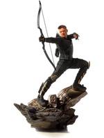 Avengers Endgame - Hawkeye BDS Art Scale Statue