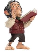 Lord of the Rings - Bilbo  Mini Epics Vinyl Figure
