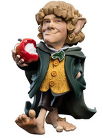 Lord of the Rings - Merry Mini Epics Vinyl Figure