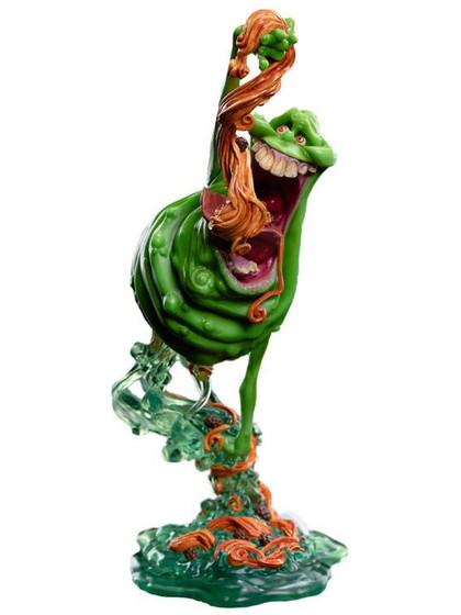Ghostbusters - Slimer Mini Epics Vinyl Figure
