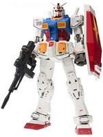 GFF Gundam - RX-78-02 Gundam 40th Anniverary