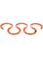 Hot Wheels - Track Builder Curve Track Pack