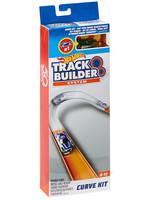 Hot Wheels - Track Builder High Speed Turn Kit
