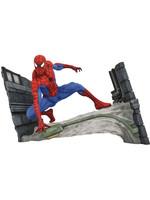 Marvel Gallery - Spider-Man (Webbing)