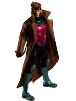 Marvel Universe - Gambit - One:12