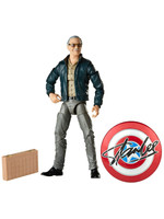 Marvel Legends - Stan Lee