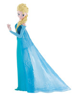 Frozen - Elsa Figure - 9,5 cm