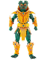 Masters of the Universe - Mer-Man - 1/6