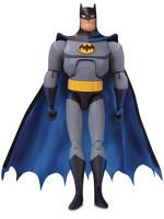 Batman: The Adventures Continue - Batman