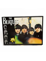 The Beatles - For Sale puzzle