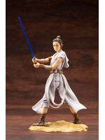 Star Wars - Rey - Artfx+