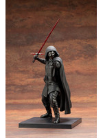 Star Wars - Kylo Ren Episode IX - Artfx+
