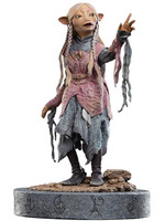 The Dark Crystal: Age of Resistance - Brea The Gefling Statue - 1/6