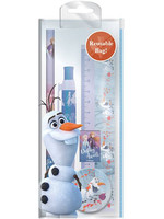 Frozen 2 - Together 5-Piece Stationery Set