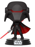 POP! Vinyl Star Wars Jedi Fallen Order - Inquisitor