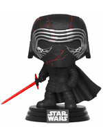 POP! Vinyl Star Wars - Kylo Ren Supreme Leader