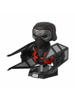 POP! Vinyl Deluxe Star Wars - Kylo Ren