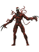 Marvel Select - Carnage